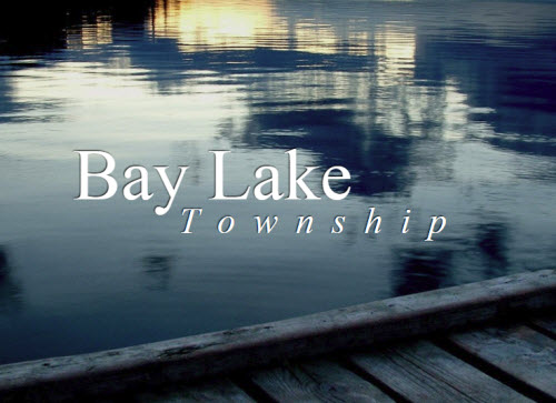 Bay Lake Township